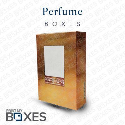 perfume boxes.jpg