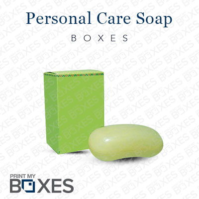 personal care soap boxes4.jpg