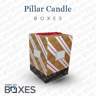 pillar candle boxes22.jpg