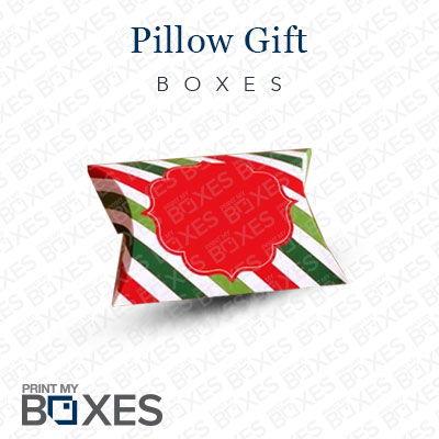 pillow gift boxes.jpg