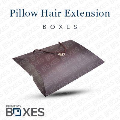 pillow hair extension boxes5.jpg