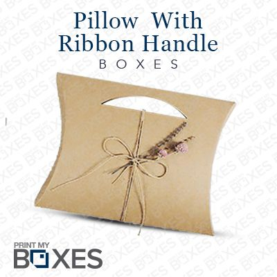 pillow with ribbon handle boxes2.jpg