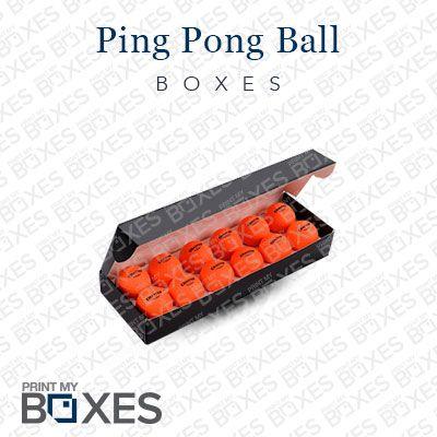 ping pong ball boxes3.jpg