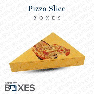 pizza slice boxes1.jpg