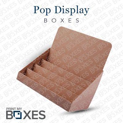 pop display boxes.jpg