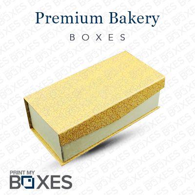 premium bakery boxes1.jpg