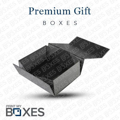 premium gift boxes.jpg