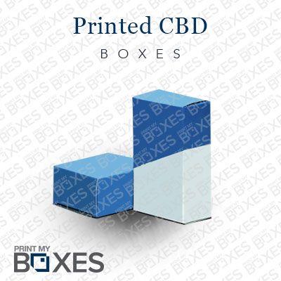 printed cbd boxes.jpg