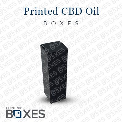 printed cbd oil boxes.jpg