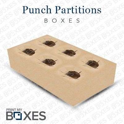 punch partitions boxes6.jpg
