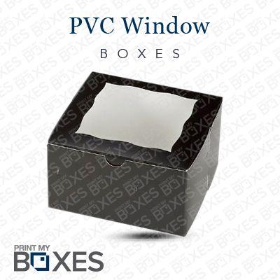 pvc window boxes1.jpg