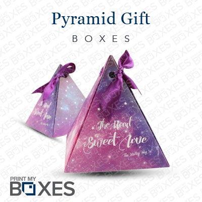 pyramid gift boxes4.jpg