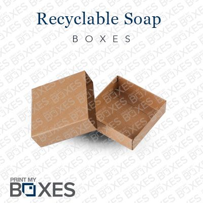 recyclable soap boxes2.jpg