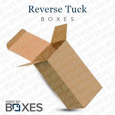 reverse tuck boxes.jpg