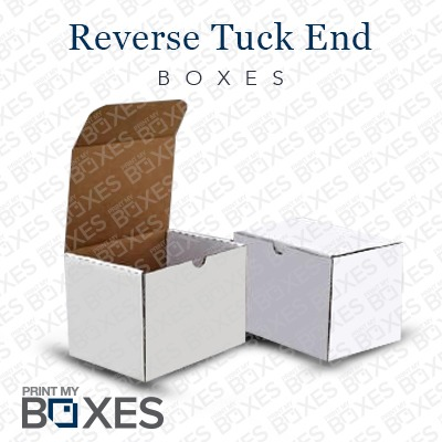 reverse tuck end boxes4.jpg