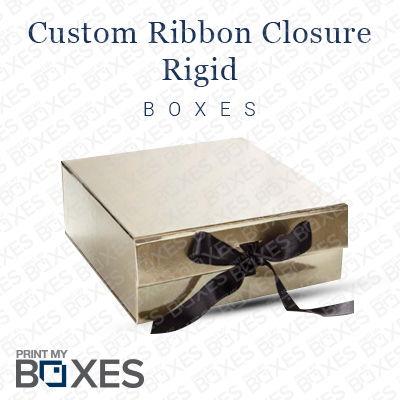 ribbon closure boxes.jpg