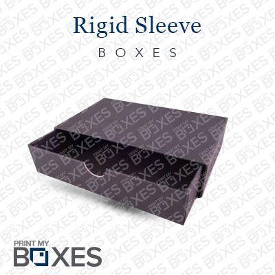 rigid sleeve boxes.jpg