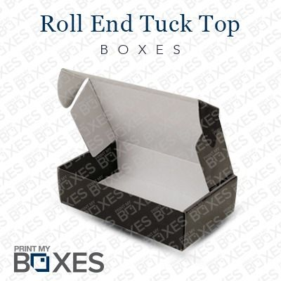 roll end tuck top boxes.jpg