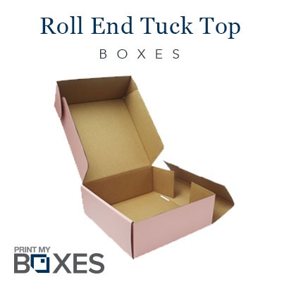 roll_end_tuck_top_boxes_1.jpg