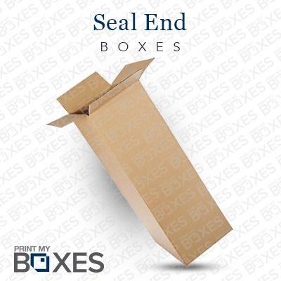 seal end boxes.jpg