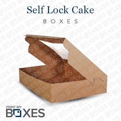 self lock cake.jpg