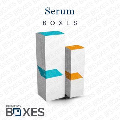 serum boxes.jpg