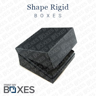 shape boxes.jpg