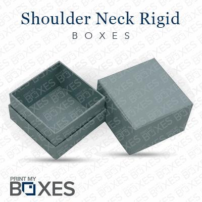 shoulder neck rigid boxes4.jpg