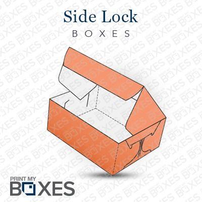 side lock boxes.jpg
