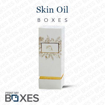 skin oil boxes.jpg