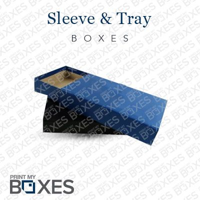 sleeve and tray boxes2.jpg
