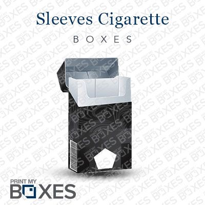 sleeves cigarette boxes3.jpg