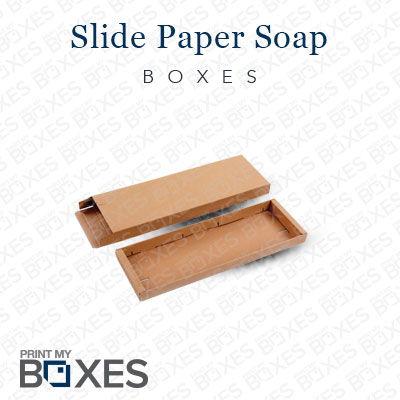 slide paper soap boxes1.jpg