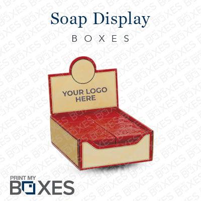 soap display boxes.jpg