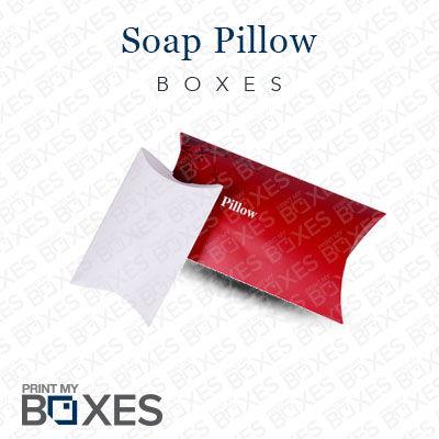 soap pillow boxes.jpg