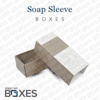 soap sleeve boxes.jpg