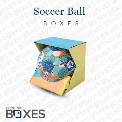soccer ball boxes.jpg