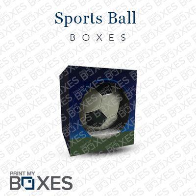 sports ball boxes.jpg