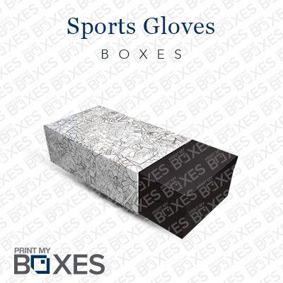 sports gloves boxes.jpg