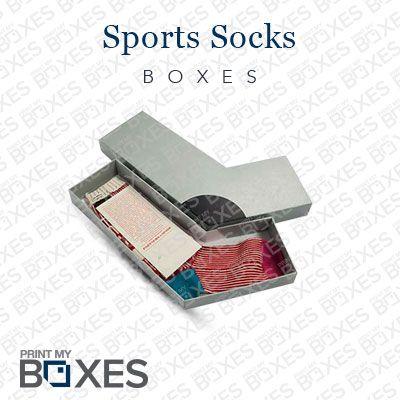 sports socks boxes1.jpg