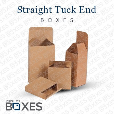 straight tuck end boxes.jpg