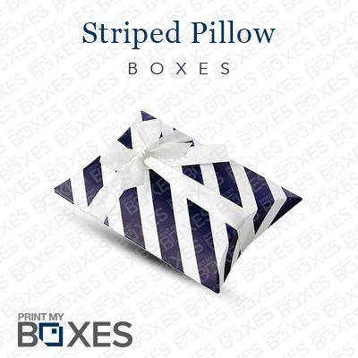 striped pillow boxes.jpg