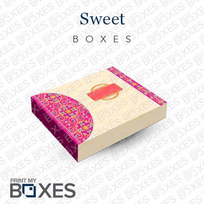 sweet boxes1.jpg