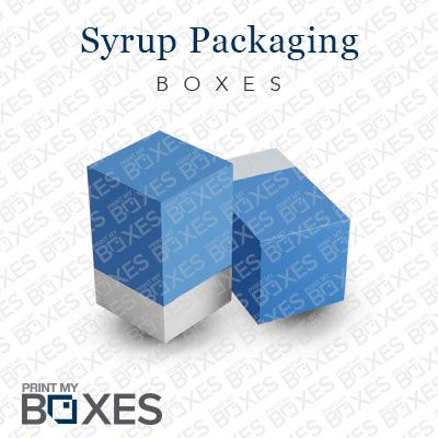 syrup boxes.jpg