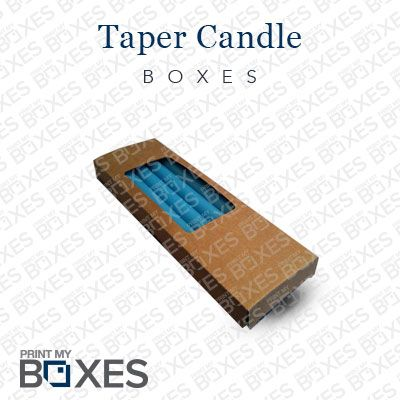 taper candle boxes3.jpg