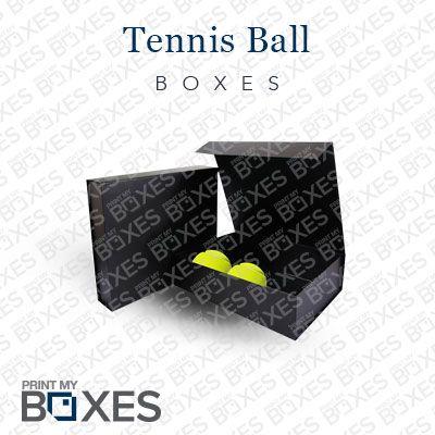 tennis ball boxes1.jpg