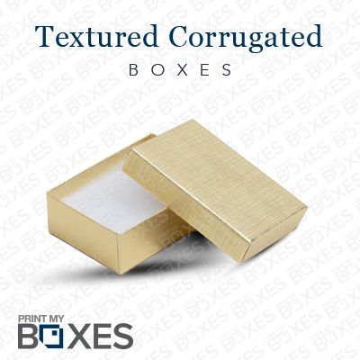texture corrugated boxes1.jpg