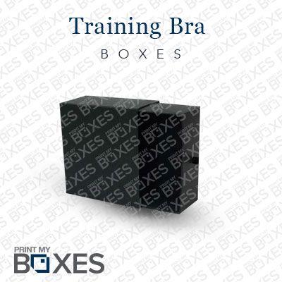 training bra boxes.jpg