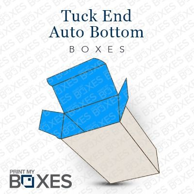 tuck end auto bottom boxes2.jpg