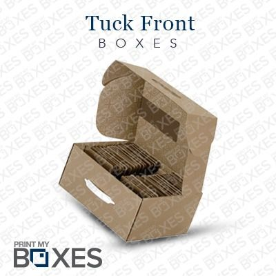 tuck front boxes.jpg